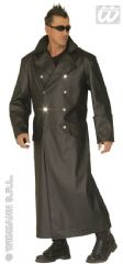 German Soldier/Officer Coat